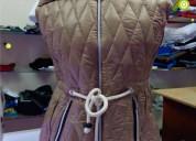 Confección de ropa de trabajo / formal