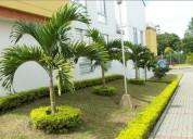 Empresa de jardineria / diseÑo y mantenimiento de jardines dentro y fuera de la ciudad