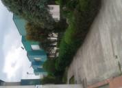 Casa en venta en quito, el inca