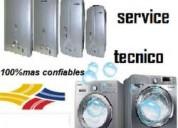 ♣0999977571♣ servicio tecnico-mantenimiento de calefones en san jose de cumbaya