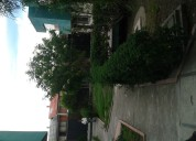 Casa en venta en quito, el inca, norte de quito