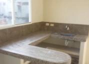 Alquilo suite con aire acondicionado agua fria agua caliente en sector norte atras del mol del sol