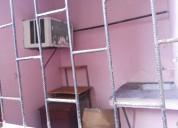 Alquilo habitacion amplia privada con baño norte de guayaquil colinas de alborada