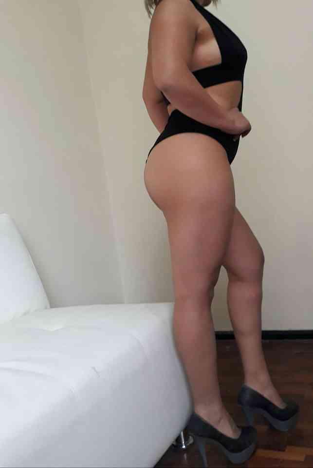 sensual y divertida DIANITA 0995814227