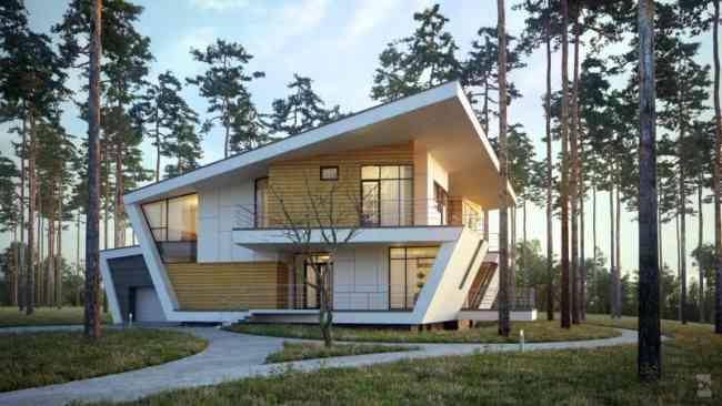 Dibujante AutoCad de Planos Arquitectónicos y Estructurales