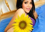 Verónica bella trans en guayaquil!!  0990751088 solo hombres solventes
