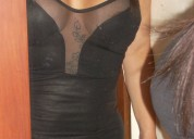 Dama venezolana linda y discreta!!!!