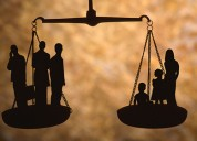 abogados economicos quito