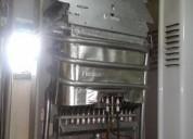 0994986214 lavadoras calefones refrigeradoras a domicilio