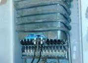 0999805097 reparamos calefones a gas a domiciliio cumbaya-conocoto