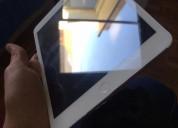 Vendo ipad mini 1 de 16 gb con caja