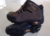 calzado industrial para empresas    seguridad  industrial