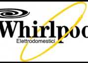 Servicio tecnico microondas whirlpool guayaquil