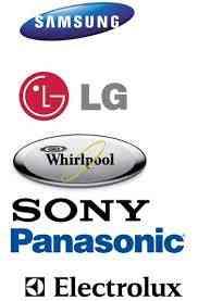 SERVICIO TECNICO LG SAMSUNG WHIRLPOOL 042362197 GUAYAQUIL