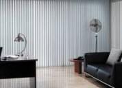 mantenimiento lavado arreglo reparacion de persianas cortinas 0967976612
