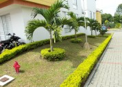 Empresa de jardineria / diseÑo y mantenimiento de jardines / urbanizaciones - empresas - hogares