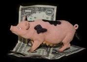 $$$exelentes ingresos sin contratos ni jefes.$$$$$$$