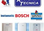 0994986214 reparacon de calefones a domicilio lavadoras