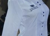 Jemadtex uniformes administrativos o de trabajo contactenos