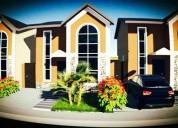 """Conjunto habitacional""""rania"""" una mejor opciÓn para vivir"""