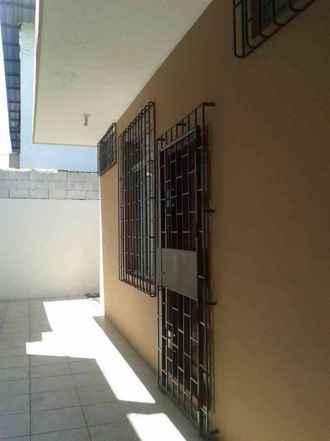 Se Vende Casa Rentera Norte de Guayaquil