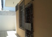 Se venden oficinas norte guayaquil