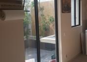 Rento hermosa casa en tumbaco