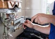 ¤0999805097¤servicio tecnico de calefones-lavadoras a domicilio garantizado la morita