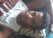 Whatsapp 0991972305 <3