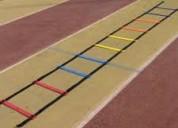 Escaleras polimetricas multicolor 0998824598