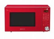 Latacunga servicio tecnico garantizado de microondas/calefones/refrigeradoras/0978679360