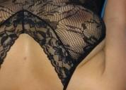 Aranza la tentación de tener sexo anal
