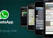 Servicios privados investigaciones contundentes economicas whatsapp 0998256949-0983218305