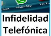 Esmeraldas servicios de detectives investigaciones reportes economicos 0998256949-0983218305