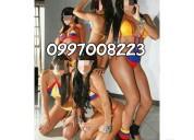 21. chica prepagos linda en guayaquil llamame ya 0997008223