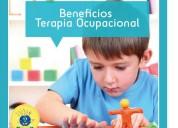Terapias del lenguaje en niÑos