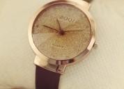 Relojería y joyería de lujo luxxor