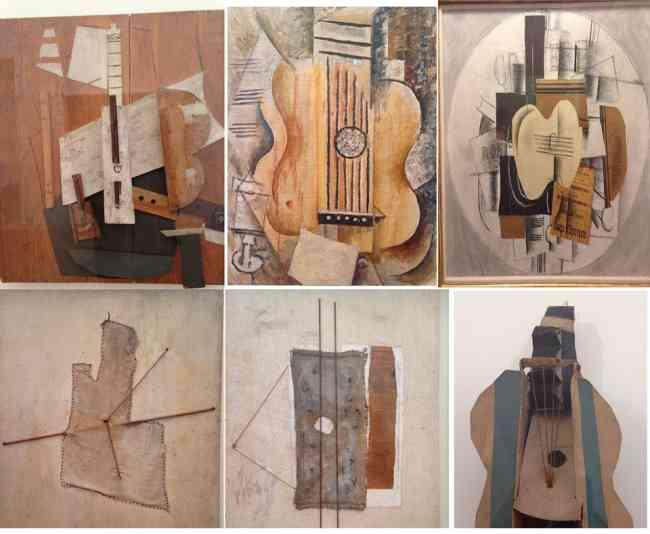 Clases a domicilio de guitarra clásica y popular