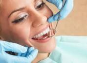 Servicios dentales populares