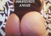 sexo quito soy angie tu preppago traviesa al sur de quito $30 llamame 0984921623