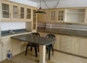 Kennedy norte vendo oportunidad casa con permiso para oficina 7 dormitorios 500m2