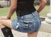 Stefy sexy chica reciente quiteÑa de 19 aÑos ftos reales $30