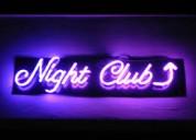 Prestigioso night club busca personal quito norte