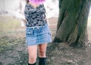 Stefy chica quiteÑa de 19 aÑos real reciente solo$25 por una hora