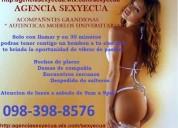 Deseas trabajar sexyecua0983988576 wps