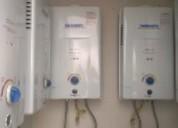 0994986214 reparacon de calefones lavadoras refrigeradoras