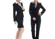 Trajes formales para mujer, bordados sangolquí-fajardo