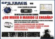 servicios detectives privados ecuador 0998256949