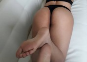 Anal profundo con diana doble satisfaccion