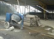 Venta de materiales para construccion. barato 0991809234